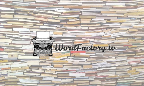 WordFactory